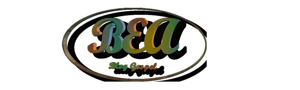 BEA Blog Gospel