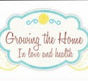 Growing The Home