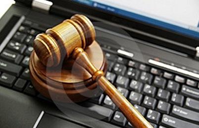 Delik Kesusilaan, Penghinaan, dan Pencemaran Nama Baik di UU ITE