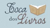 http://btocadoslivrom.blogspot.com.br/