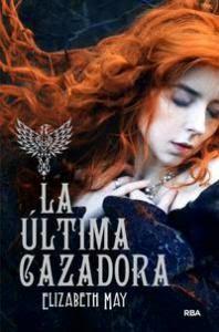 http://www.lecturaadictiva.es/la-ultima-cazadora/