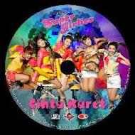 http://2.bp.blogspot.com/-TYwkgYa9-XM/Ur6d4SQmlcI/AAAAAAAAE_c/t6J4cwmcEas/s190-c/Super+Girlies+-+Cinta+Karet.jpg