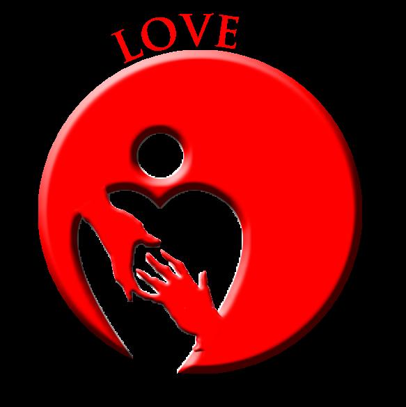 TRR Love Fund