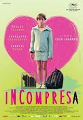 Incompresa (Incomprendida) (2014) ()