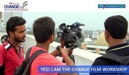 YES BANK brings National Social Filmmaking Challenge