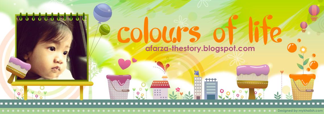 .::: afarza - the story :::.