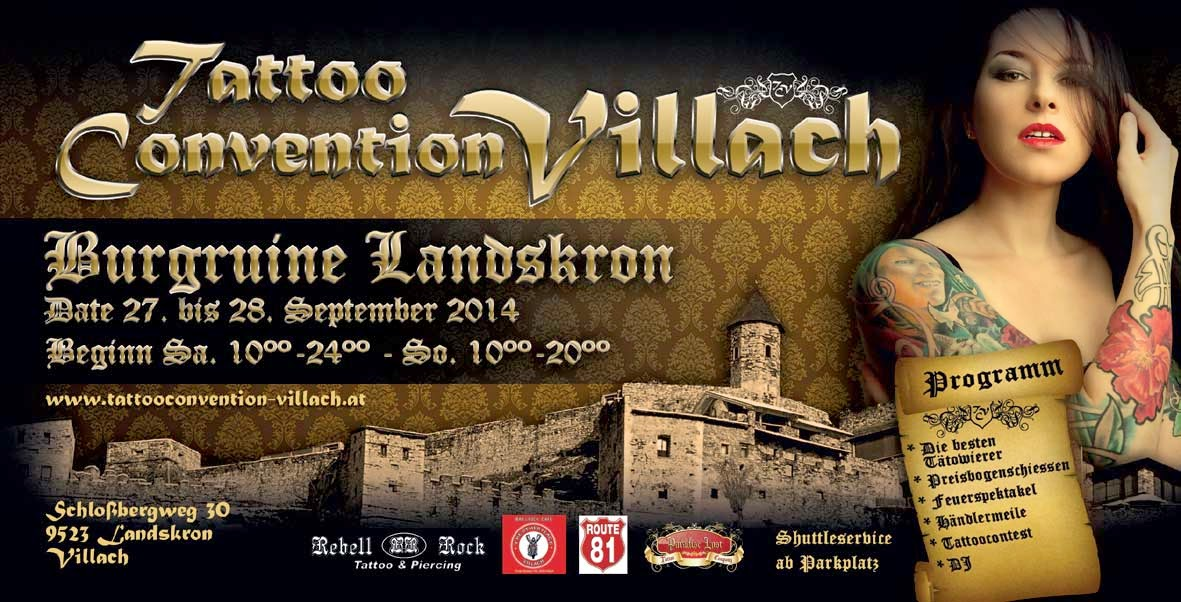 http://www.tattooconvention-villach.at/