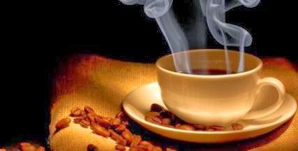 manfaat minum kopi