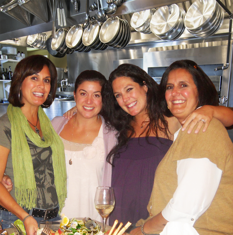 Kitchen Cousins Kitchen Pictures: Cousins In The Kitchen: June 2011
