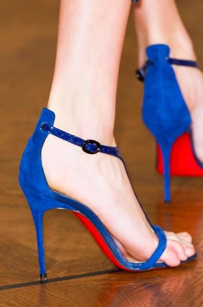 MartinGrant-elblogdepatricia-shoes-calzado-scarpe-calzature