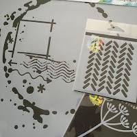 Ronda Palazzari Crafters Workshop