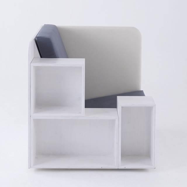 gambar kerusi tanpa buku