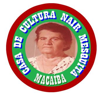 CASA DE CULTURA ANAIR MESQUITA