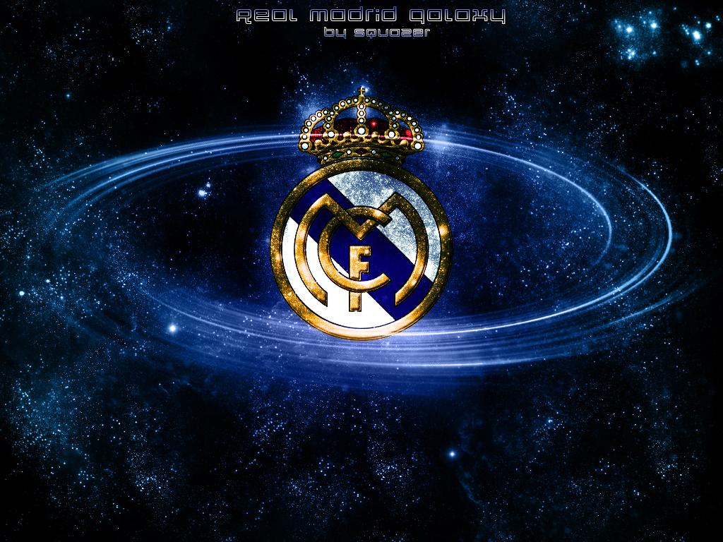 http://2.bp.blogspot.com/-TZDWWNrdNJI/TanWCEHYKKI/AAAAAAAAAj0/_WG5k5hm1BI/s1600/Real_Madrid_Galaxy.jpg