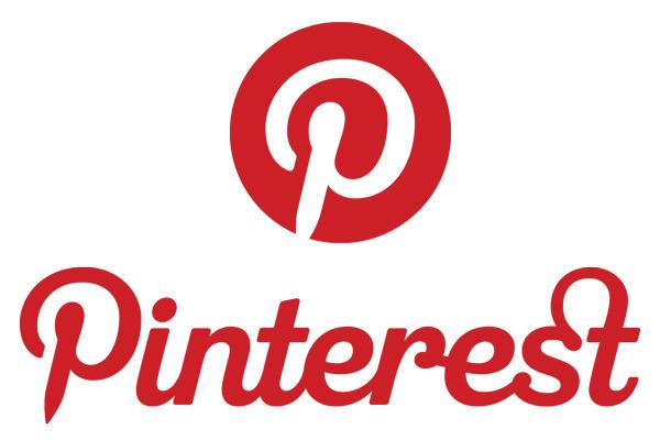 http://2.bp.blogspot.com/-TZFZP-QWv5M/Udp3IHw5QJI/AAAAAAAABNQ/1EvtJjzaz9U/s1600/pinterest-logo.jpg