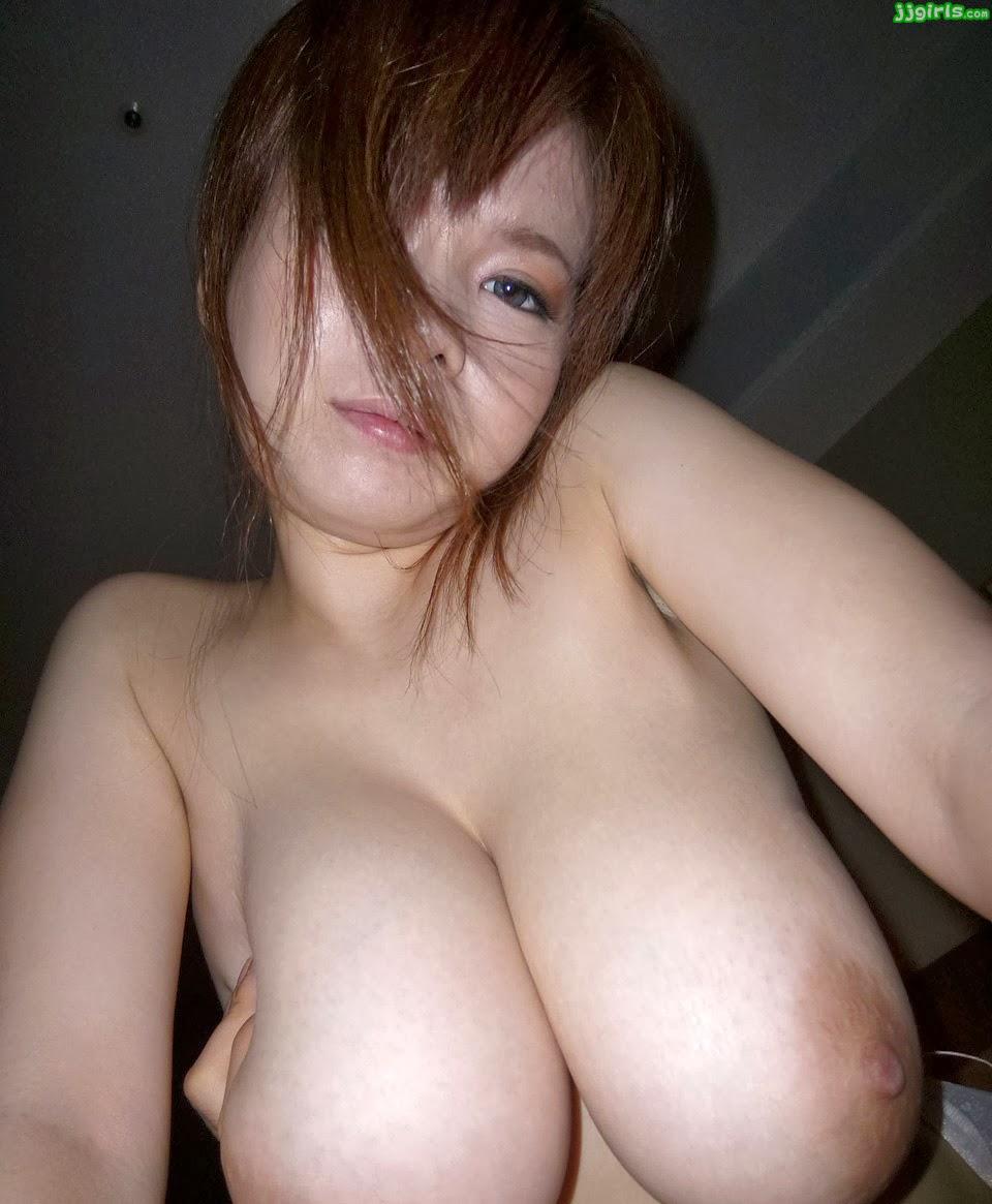 yaponkam-mnut-siski