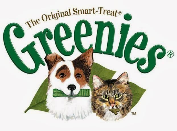 http://www.chewy.com/s/greenies