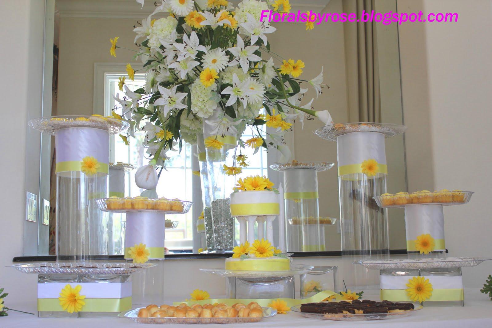 Diy Dollar Tree Wedding Bridal Bouquet How To Make A Bridal Bouquet