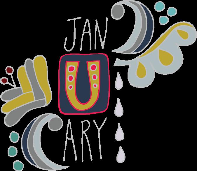 #illustration #janamiller