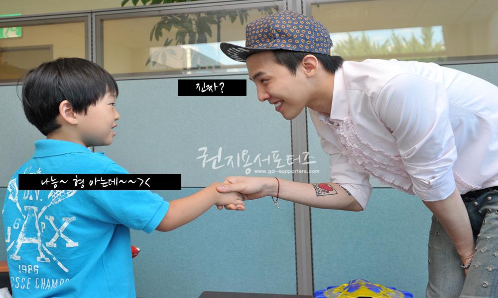 G-Dragon  News - Page 2 Gdragon-boy_003