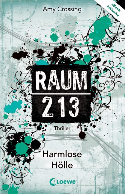 http://www.amazon.de/Harmlose-H%C3%B6lle-Amy-Crossing/dp/3785578717/ref=sr_1_1?ie=UTF8&qid=1398173138&sr=8-1&keywords=raum+213