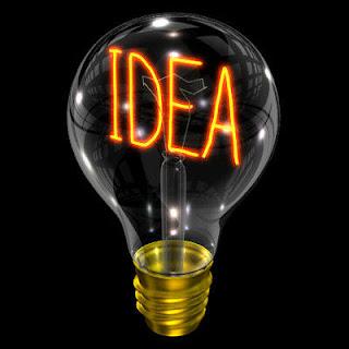 Las ideas dentro de la empresa pueden surgir de cualquier persona que forme parte de ella o de su entorno