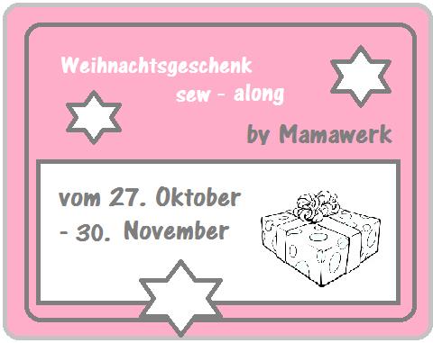 http://www.mamawerk.blogspot.de/2014/10/ich-freue-mich-auf-weihnachten.html