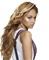Kat Deluna My#1 || Russian Fan Portal