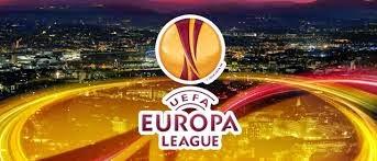 Keputusan Perlawanan Liga Europa 12 Disember 2014