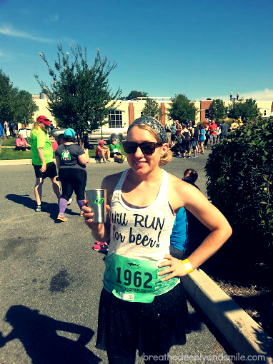 dogfish-dash2014-race-recap-beer2
