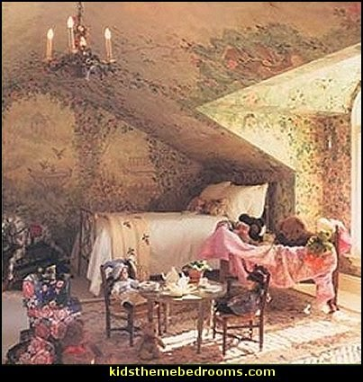 Decorating Theme Bedrooms Maries Manor Faeries