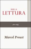 sulla-lettura-Proust-libro-cover
