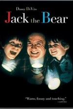 Watch Jack the Bear 1993 Megavideo Movie Online