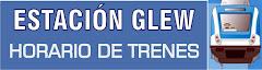 Estación Glew - Horarios de trenes, vigentes desde el 8 de diciembre de 2018