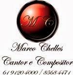 Marco Chelles