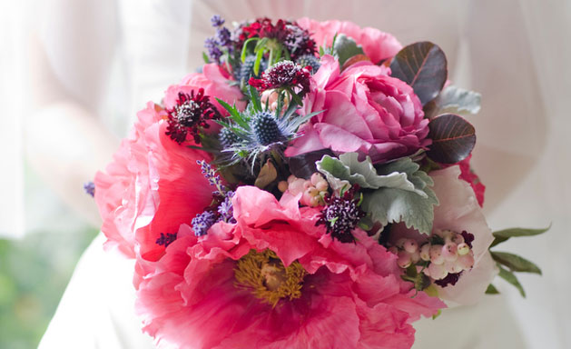 decoration wedding flowers wedding style guide