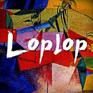 Loplop Ep 2012