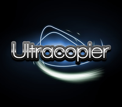 UltraCopier 1.0.0.3 Portable