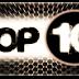 TOP 10- TRILHAS SONORAS
