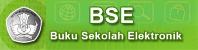 BSE-situs