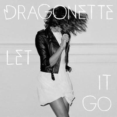 Photo Dragonette - Let It Go Picture & Image