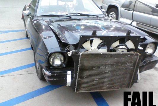 epic-car-modification-fail-grill-fan-wtf