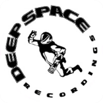 Deep Space Recordings.