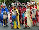 Cultura Salvadoreña