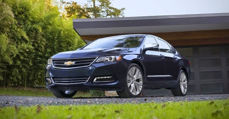 gm recalls 221 000 cadillac xtss chevy impalas over brake. Black Bedroom Furniture Sets. Home Design Ideas