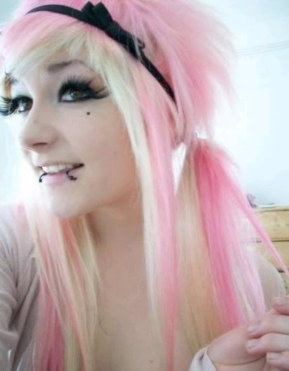 Latest Emo Romance Hairstyles, Long Hairstyle 2013, Hairstyle 2013, New Long Hairstyle 2013, Celebrity Long Romance Hairstyles 2074
