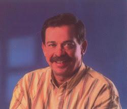 El Blog de Pedro Camilo