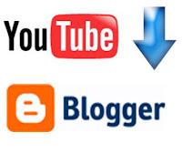 Cara Memasang Video Youtube SEO Friendly di Posting Blog
