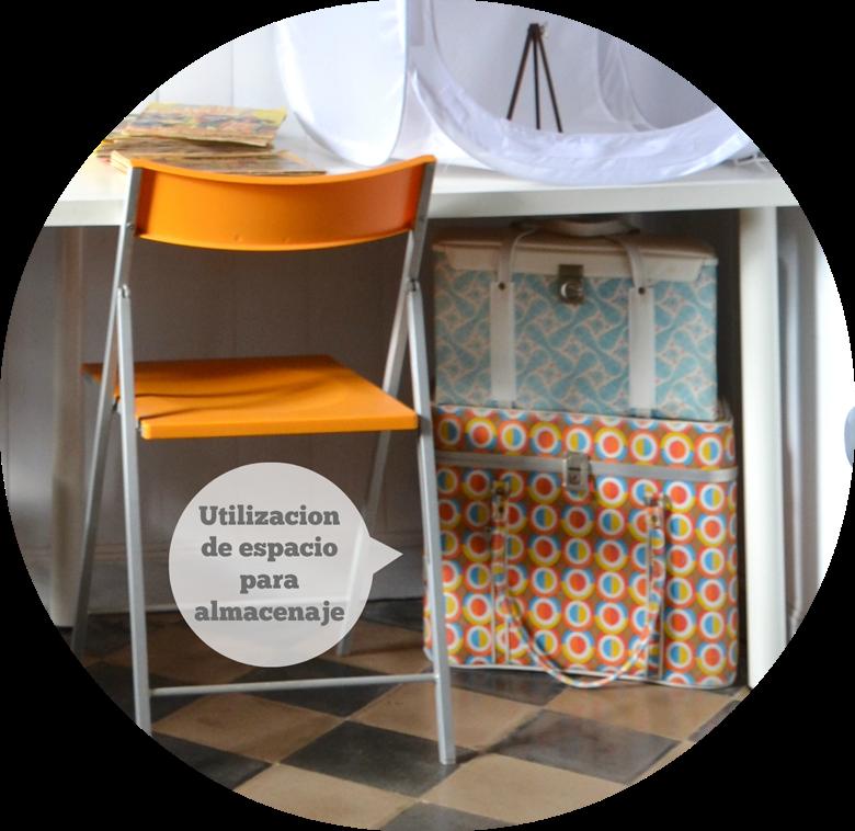 sillas de oficina, sillas, oficina, decoracion, despacho, trabajo, mesas, escritorio, ofisilla, mobiliario de oficina,