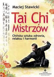 Nowa książka !!!